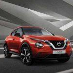 Nissan Juke 2022 Prices and Specifications