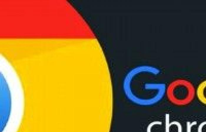 """Security and privacy infringement .. Experts warn and advise on using """"Google Chrome"""""""