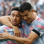 Soulscare worries: Will Ronaldo never get fined?