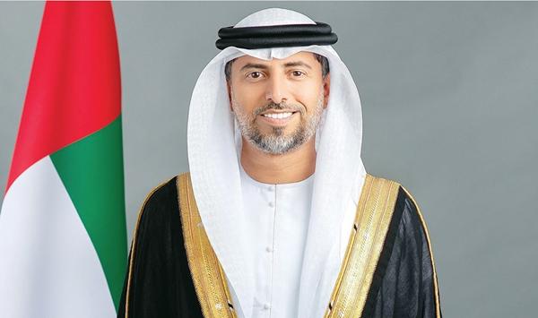"Suhail Al Masroui: ""Baraka"" is a strategic move to achieve quality and sustainability"