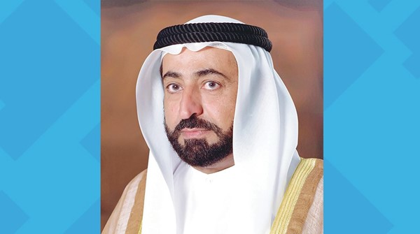 Sultan Al Qasimi approves 453 pay rises for Sharjah Police