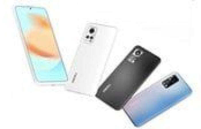 بالبلدي: بأحدث المعالجات.. Meizu تطلق رسميا ثلاث هواتف ذكية جديدة belbalady.net