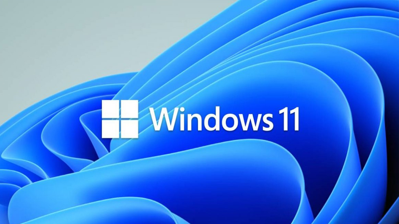 You know how to get a free copy of Windows 11