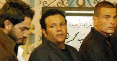 فى عيد ميلاد الهضبة.. عمرو دياب فى عيون منافسيه محمد فؤاد وتامر حسنى