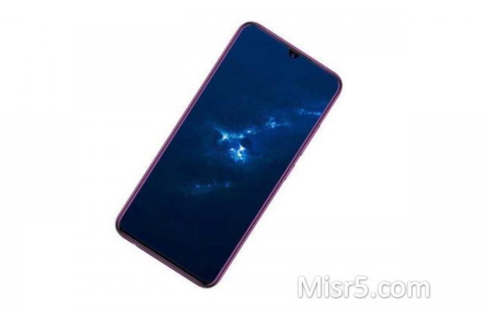 بالبلدي: هاتف Vivo iQOO Neo 6 مواصفاته وسعره وكل التفاصيل عنه إليكم