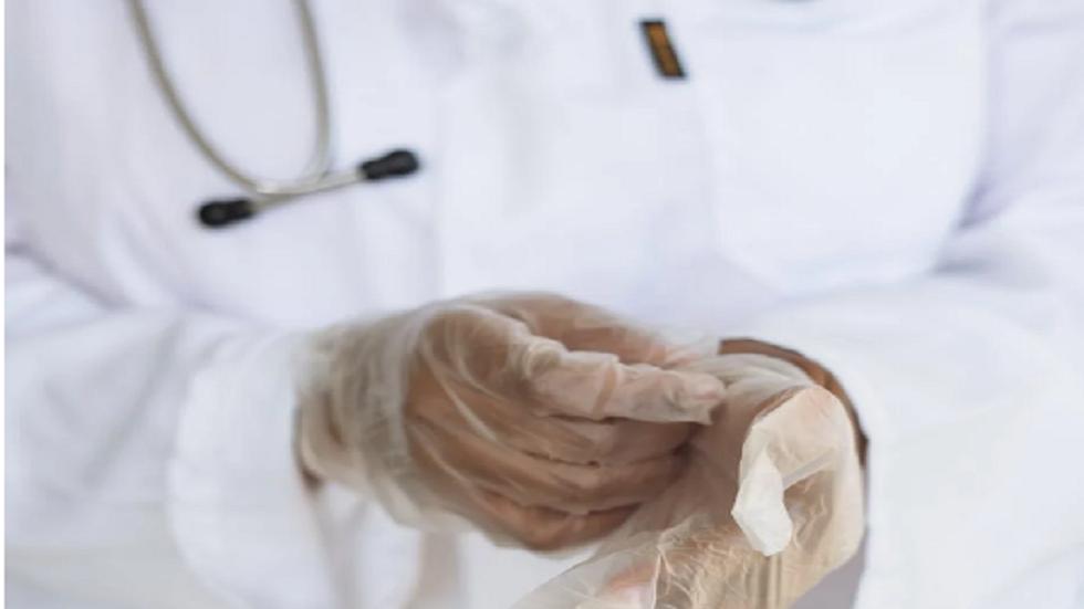 تقارير: تفشي السل في كندا مع اكتشاف نوعين جديدين من العدوى القاتلة!