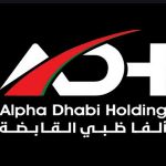 "3.6 billion dirhams, ""Alpha Abu Dhabi"" profit in 9 months"