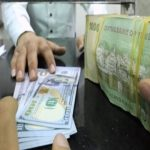 Amid a major currency collapse, 54 trading companies were suspended in Aden