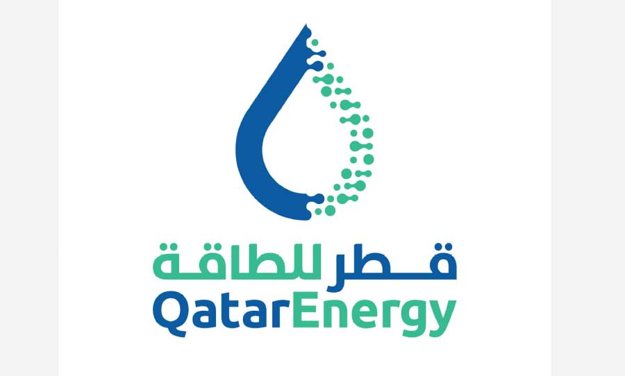 """Doha is changing the name of its largest oil company from """"Qatar Petroleum"""" to """"Qatar Energy"""""""