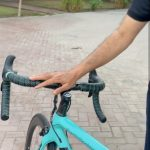 Dubai police have recovered a bike stolen from the home of a Sports Council secretary