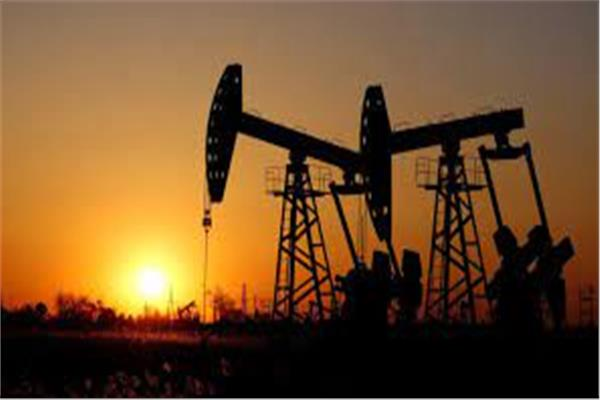 Global oil prices are up 4% a week, with no improvement in the energy crisis