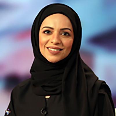 Mental Care for All    Safia Al Shehi