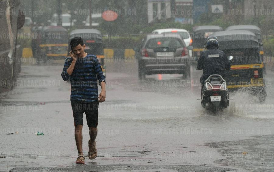 """""""Remember"""" .. Weather Warns: Autumn rains will hit these governors and areas within hours"""