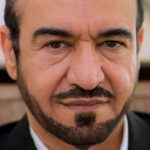 Saad al-Jafri broke the silence for the first time after attacking Mohammed bin Salman and fleeing Saudi Arabia.