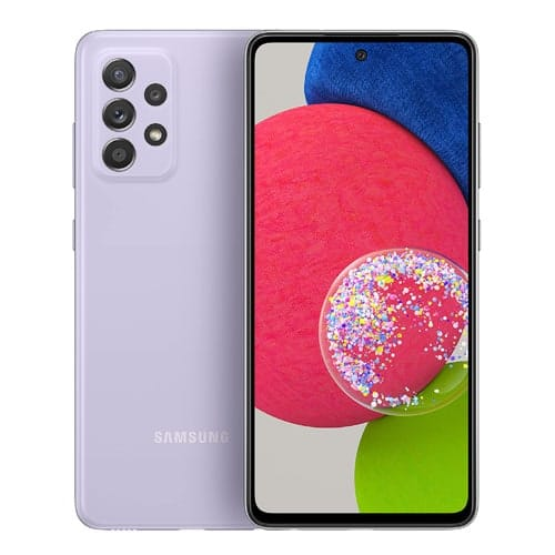 Samsung Galaxy A52s 5G Price, Specifications and Features