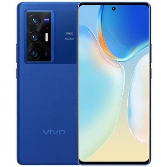 مواصفات وأسعار هاتف Vivo X70 Pro plus.. التصوير عن بعد وموفر للطاقة