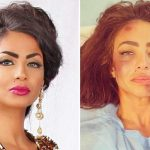 Statement against a Lebanese artist: She should be deported from Egypt