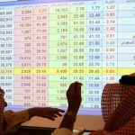 The Saudi market is closing at a 15-year high by easing corona restrictions