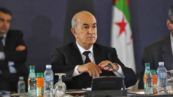 The return of our ambassador to Paris is linked to its full respect for Algeria