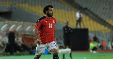 الإخراج التلفزيوني لمباراة مصر وليبيا يعيد للأذهان أمم إفريقيا 2019