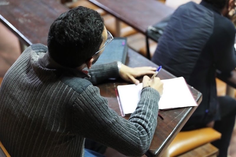"""هذه مستجدات وشروط الاستفادة من الأحياء الجامعية في ظل """"قيود كورونا"""""""
