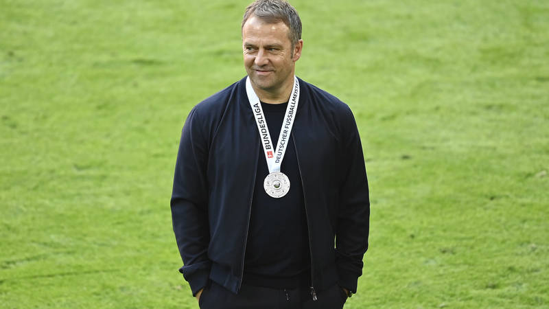 With the exception of German coach Hummels, Mல்லller and Der Stegen are invited to qualify for the World Cup.