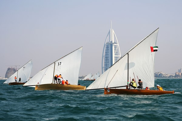 """Youth champion in """"Tahas 18"""", """"22-foot sailing"""""""